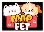 Blog Chó Mèo